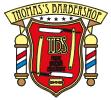 thomasbarber1