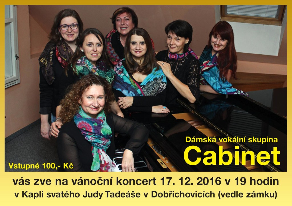 plakata4_cabinet
