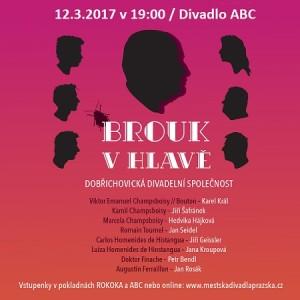 brouk_abc
