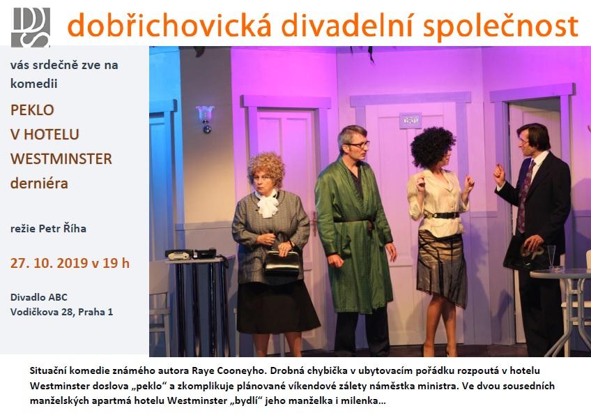 Peklo_ABC